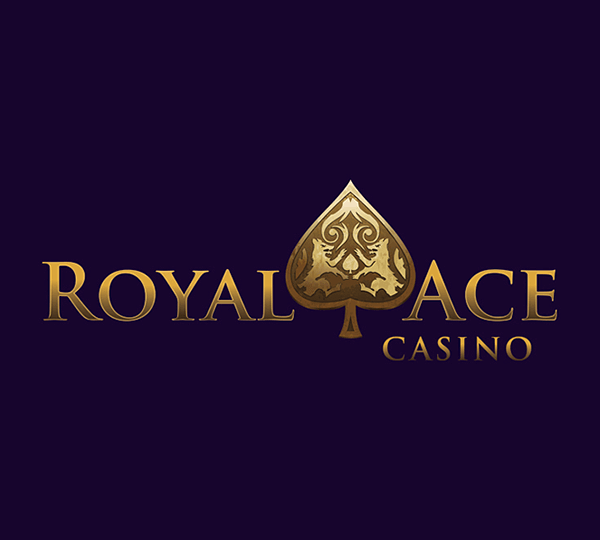 Royaal Casino at a Glance for Players