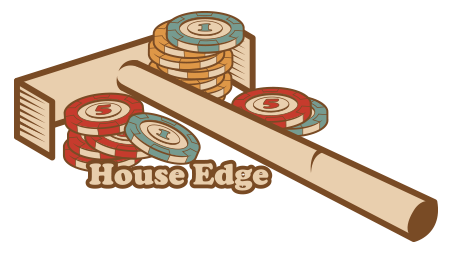 What Is The House Edge and How it Affects Your Winnings