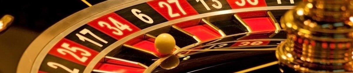 Carlton's Casinos