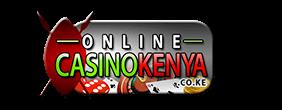 online casino Kenya