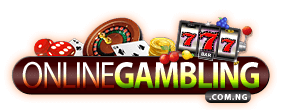 online gambling Nigeria