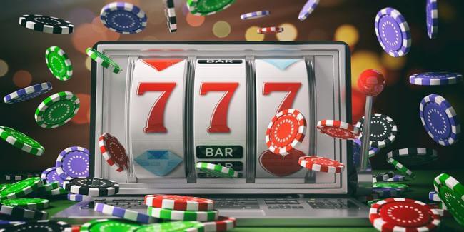 Ways to Win Real Money in Online Casinos
