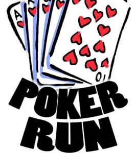 Tips for Improving Your Poker Run Strategy