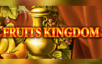 A Detailed Review of Fruits Kingdom Online Slot