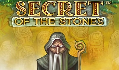 Reviewing Secrets of the Stones Slot Online