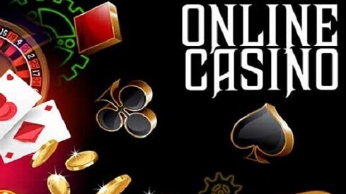 An Exclusive Look at Trying out Online Casino Games