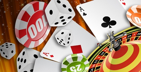What are Online Casino Bonus Offers?